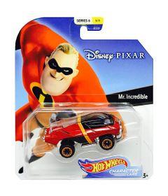 Veiculo-Hot-Wheels---1-64---Classicos---Disney---Sr-Incrivel---Mattel_Frente