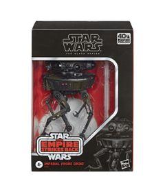 Figura-de-Acao---Droid-40Th-Imperio-Contra-Ataca---Star-Wars---Hasbro-0