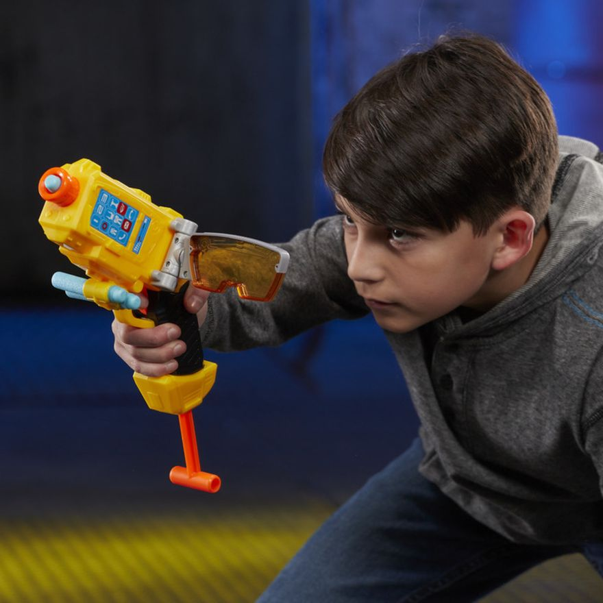 Lancador-de-Dardos---Morfador-de-Ataque---Power-Rangers---Hasbro-0