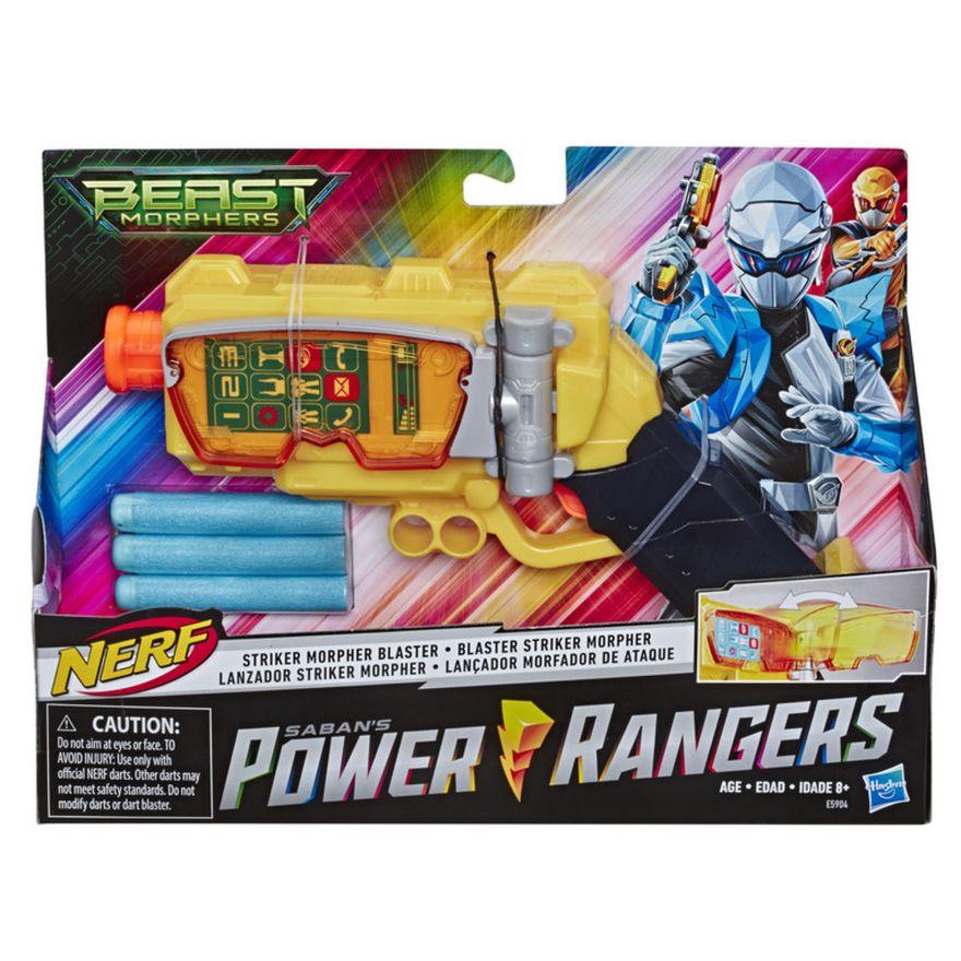 Lancador-de-Dardos---Morfador-de-Ataque---Power-Rangers---Hasbro-2