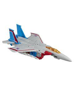 Figura-Transformavel--Transformers-Generations-War-for-Cybertron---Voyager---Hasbro-0