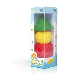 Brinquedo---Formas-Divertidas---Bda---Toyster-0