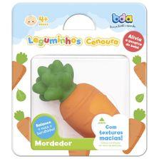 Mordedor---Leguminhos---Cenoura---Bda---Toyster-0