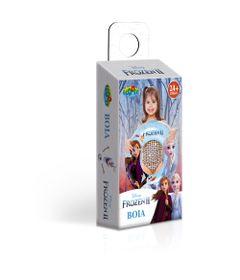 Boia---Flooty---Frozen-2---Toyster-0