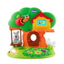 Brinquedos-de--Atividades---A-Casa-do-Coelho---Chicco-0