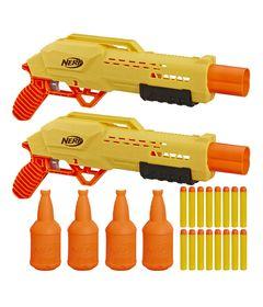 Lancador-de-Dardos---Alvo-Duplo---Alpha-Tiger-DB-2---Alpha-Strike---Nerf---Hasbro-0