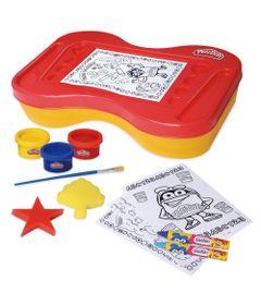 Kit-Criativo-Play-Doh---Fun-0