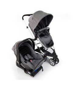 Travel-System---Sky-Trio-Classic---Grey---Infanti-0
