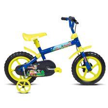Nova-Bicicleta-ARO-12---Jack---Azul-e-Verde---Verden-Bikes