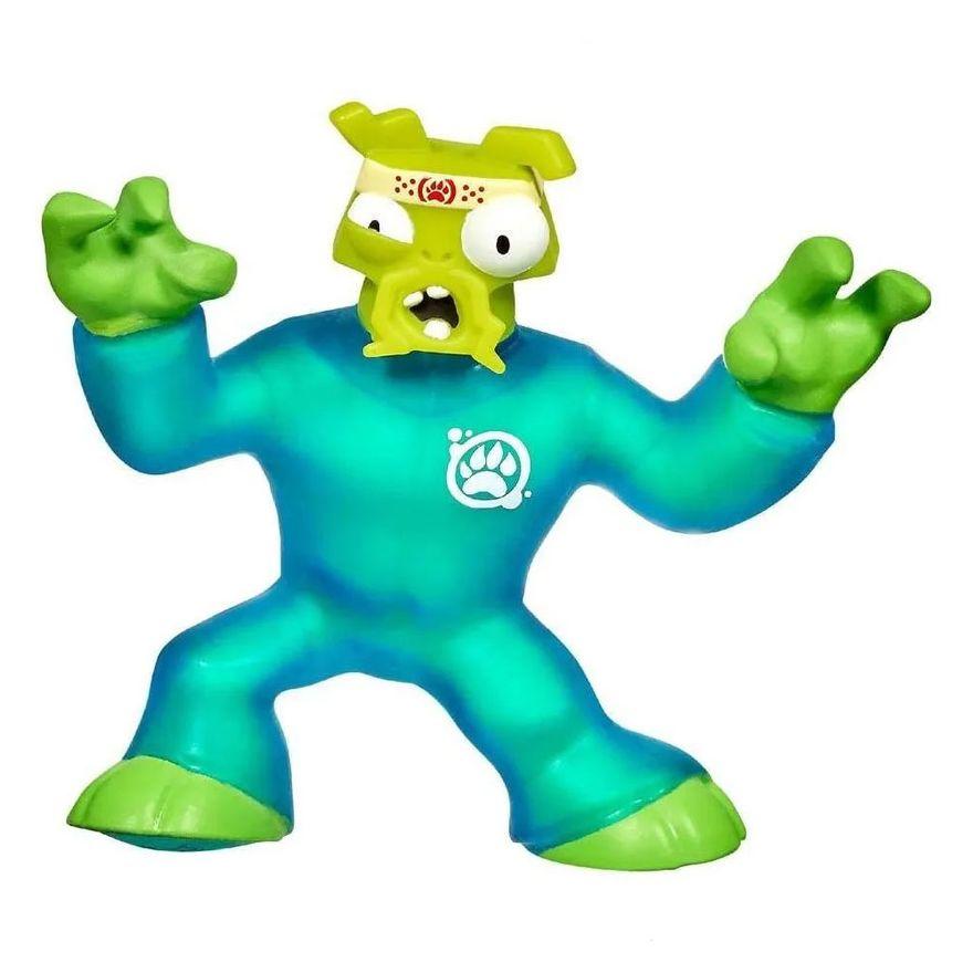Figura-Elastica---Heroes-Of-Goo-Jit-Zu---Serie-1---Mantor---Sunny_Frente