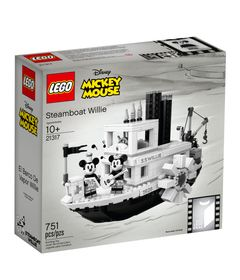 LEGO-Mickey-Mouse---O-Vapor-Willie---21317--0