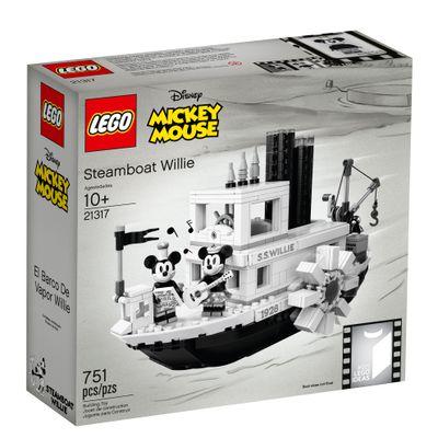 LEGO-Mickey-Mouse---O-Vapor-Willie---21317--0