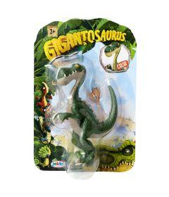 Mini-Figura-de-Acao---7-Cm---T-Rex---Gigantossauro---Cror---Mimo_Frente