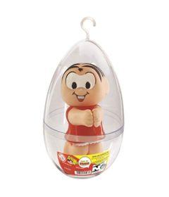 Boneco-de-Vinil---12-Cm---Turma-da-Monica---Agarradinhos---Monica---Embalagem-de-Pascoa---Lider_Frente