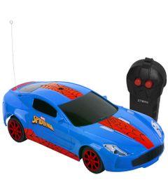 Veiculo-de-Controle-Remoto---Web-Storm-3-Fun-1---Marvel---Spider-Man---Serie-3---Candide-0