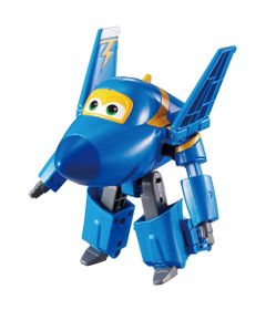 Mini-Figura-Transformavel---6-Cm---Super-Wings---Change-Up---Jerome---Fun_Frente