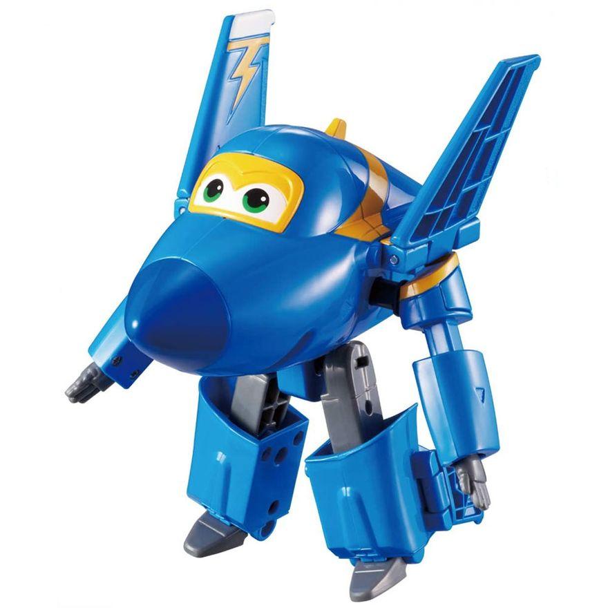 Mini-Figura-Transformavel---6-Cm---Super-Wings---Change-Up---Jerome---Fun_Frente