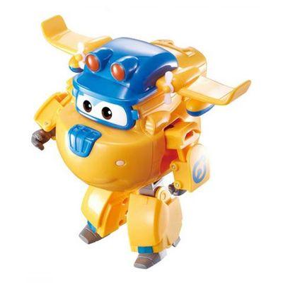 Mini-Figura-Transformavel---6-Cm---Super-Wings---Change-Up---Donnie---Fun_Frente