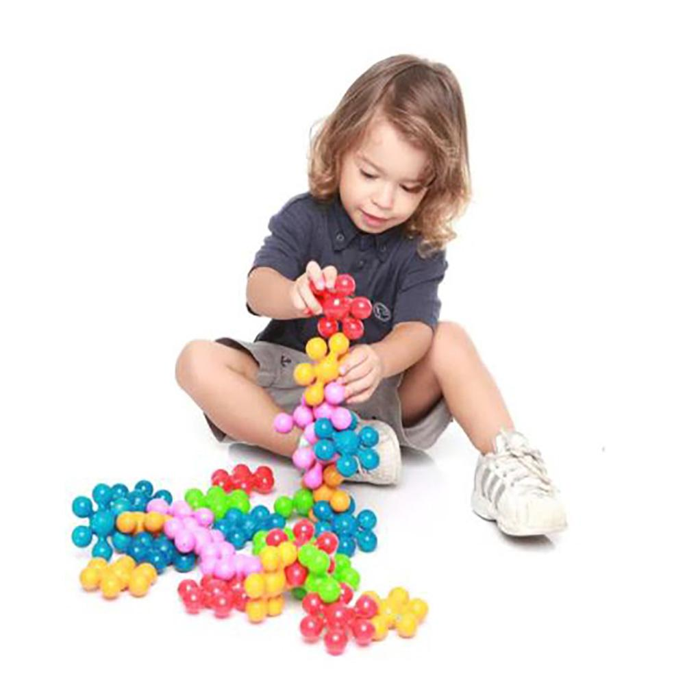 Brinquedo Estrela Star Plic 24m+