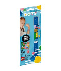 LEGO-Dots---Bracelete---Equipe-de-Apoio---41911--0