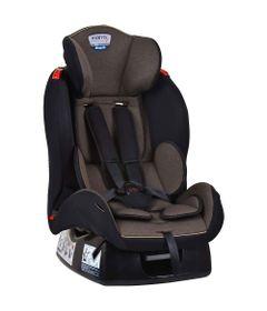Cadeira-Para-Auto---De-0-a-25-Kg---Matrix-Evolution-K---Mescla-Bege---Burigotto