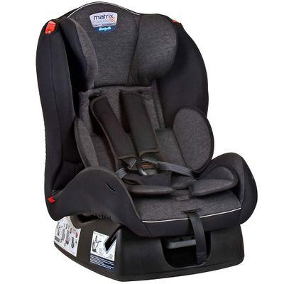 Cadeira-Para-Auto---De-0-a-25-Kg---Matrix-Evolution-K---Preto---Burigotto