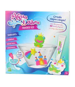 Conjunto-de-Pintura---Aquadabra---Fantasia---New-Toys