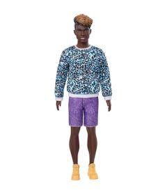 boneco-ken-fashionistas-negro-moletom-e-bermuda-mattel_Frente