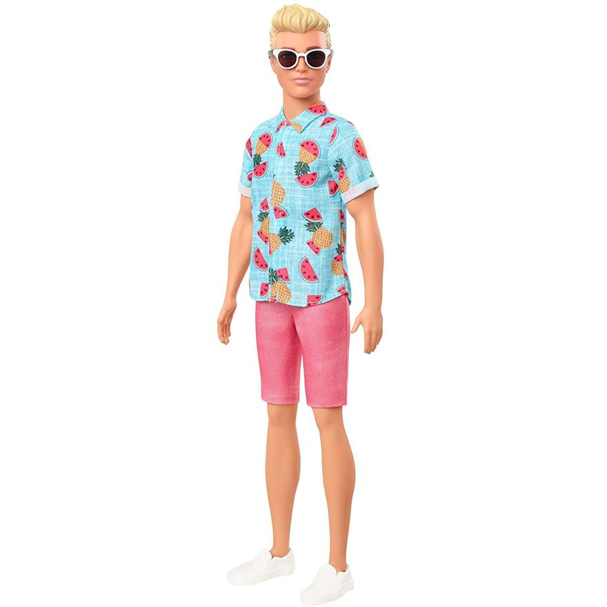 boneco-ken-fashionistas-camisa-e-bermuda-mattel_Frente