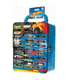 maleta-metalica-hot-wheels-box-para-18-carrinhos-estampa-carrinhos-fun_Frente