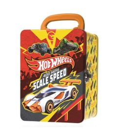 maleta-metalica-hot-wheels-box-para-18-carrinhos-scale-speed-fun_Frente