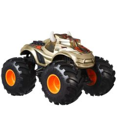 Veiculo-Hot-Wheels---1-24---Monster-Trucks---Steer-Clear---Mattel_Frente