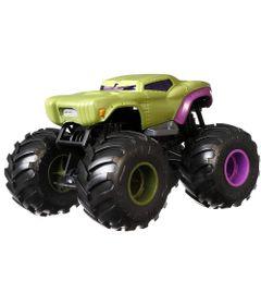veiculo-hot-wheels-1-24-monster-trucks-disney-marvel-hulk-mattel_Frente