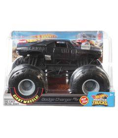 veiculo-hot-wheels-1-24-monster-trucks-dodge-charger-rt-mattel_Frente