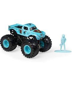 mini-veiculo-e-figura-1-64-monster-jam-w-sunny_Frente