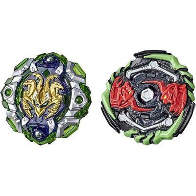 pioes-de-batalha-beyblade-burst-rise-hyper-sphere-duplo-engaard-vs-monster-ogre-hasbro_Frente