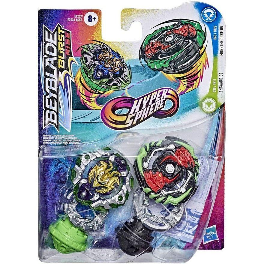 pioes-de-batalha-beyblade-burst-rise-hyper-sphere-duplo-engaard-vs-monster-ogre-hasbro_Embalagem