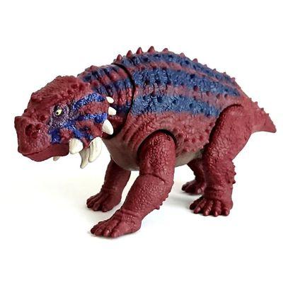 figura-articulada-jurassic-world-batalha-feroz-scutosaurus-mattel_Frente