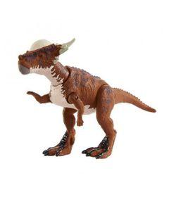 figura-articulada-jurassic-world-batalha-feroz-stygimoloch-mattel_Frente