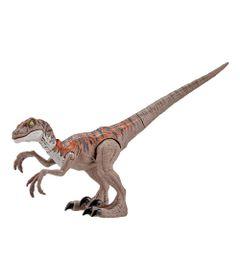 figura-articulada-jurassic-world-batalha-feroz-velociraptor-echo-mattel_Frente