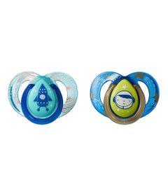 chupeta-night-time-6-a-18-meses-2-pecas-azul-e-verde-agua-tommee-tippee_Frente