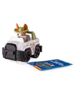 Mini-Figura-e-Veiculo---Paw-Patrol-Rescue-Racers---Patrulha-Canina---Tracker---Sunny-0