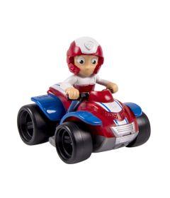 Mini-Figura-e-Veiculo---Paw-Patrol-Rescue-Racers---Patrulha-Canina---Ryder---Sunny-1
