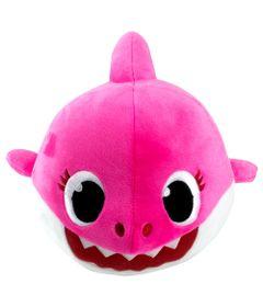 Pelucia---17-Cm---Baby-Shark---Que-Me-Abraca---Rosa---Sunny-0