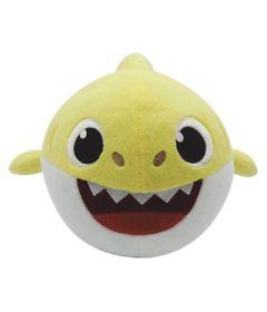 Pelucia---17-Cm---Baby-Shark---Que-Me-Abraca---Amarelo---Sunny-0