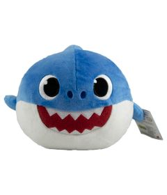 Pelucia---17-Cm---Baby-Shark---Que-Me-Abraca---Azul---Sunny-0