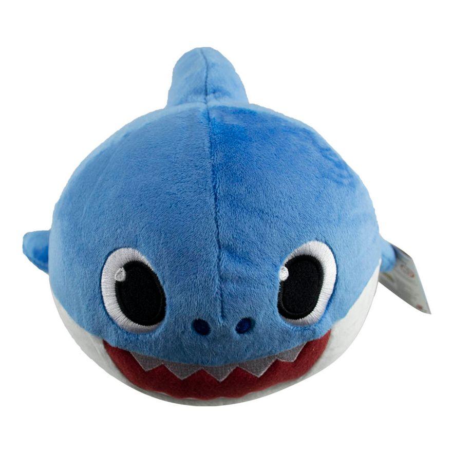 Pelucia---17-Cm---Baby-Shark---Que-Me-Abraca---Azul---Sunny-2