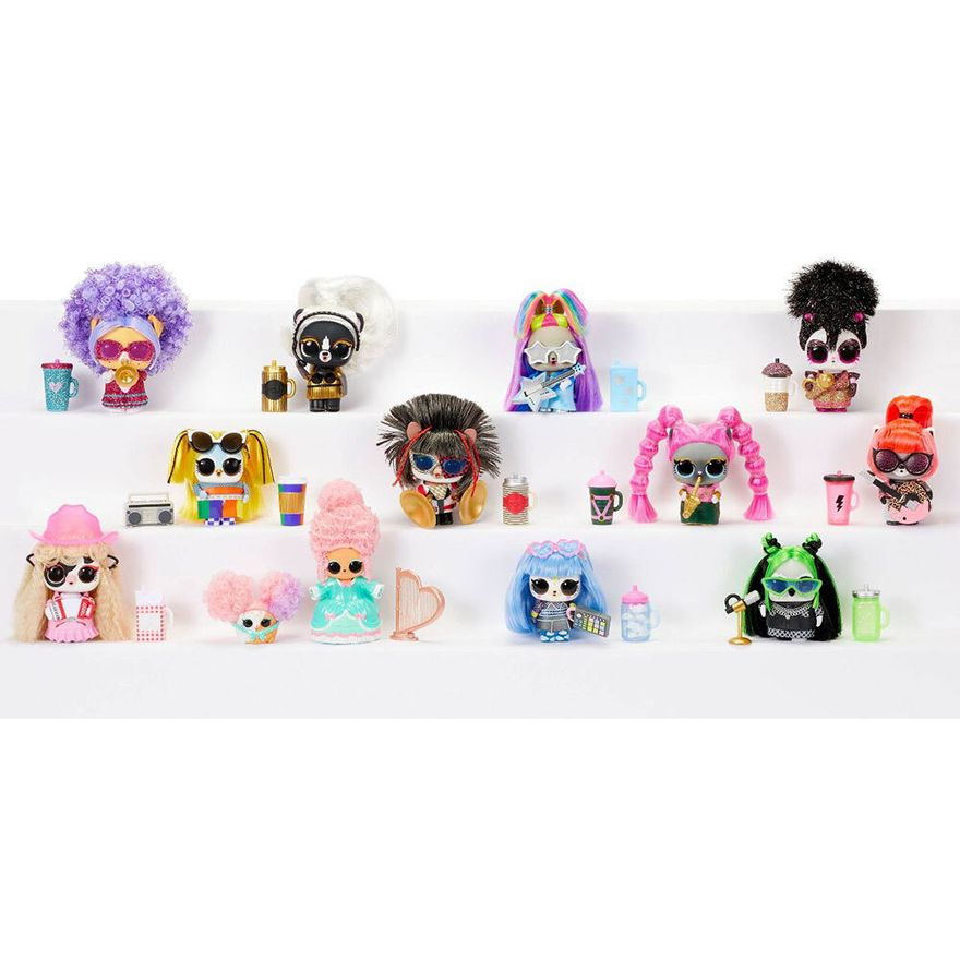 Mini-Figura---Lol-Surprise---Remix-Hairflip-Pets---Candide-1