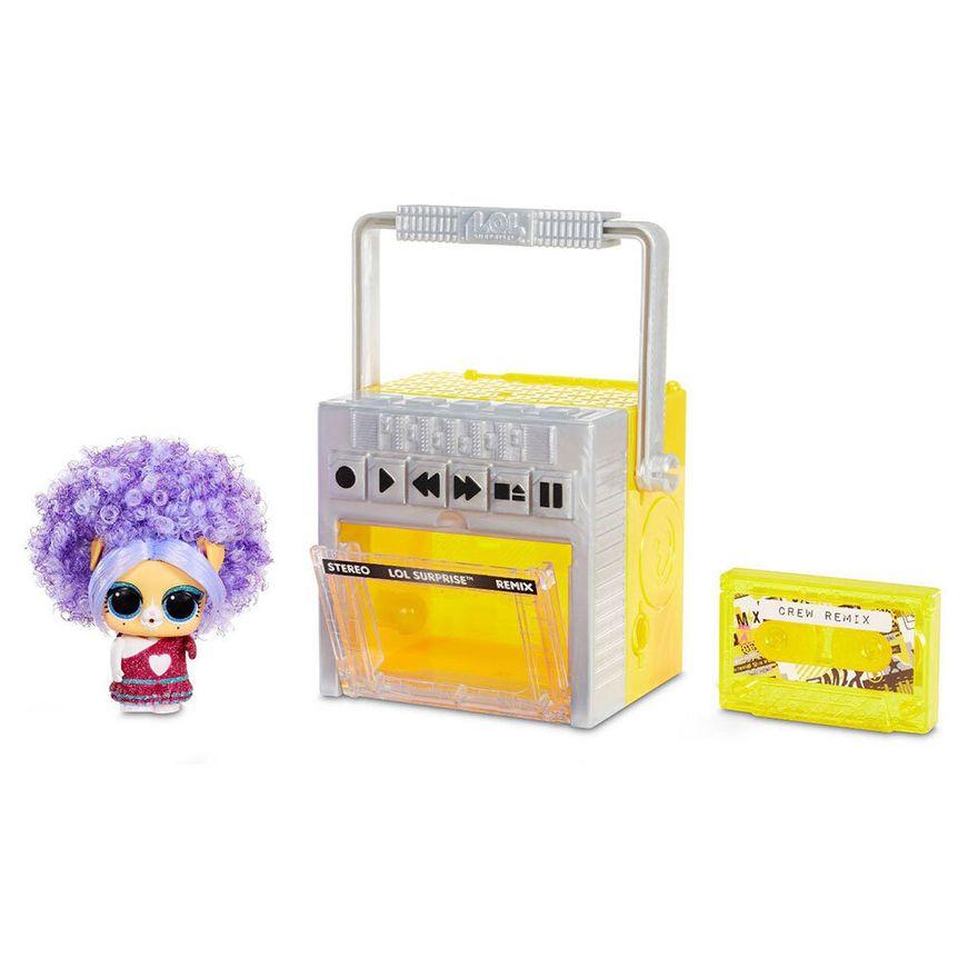Mini-Figura---Lol-Surprise---Remix-Hairflip-Pets---Candide-3