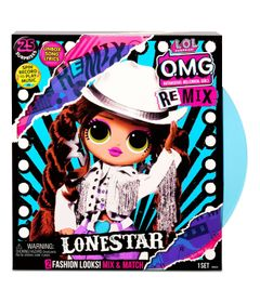 Boneca---Lol-Surprise---OMG-New-Theme-Asst-Remix---Lonestar---Candide-0
